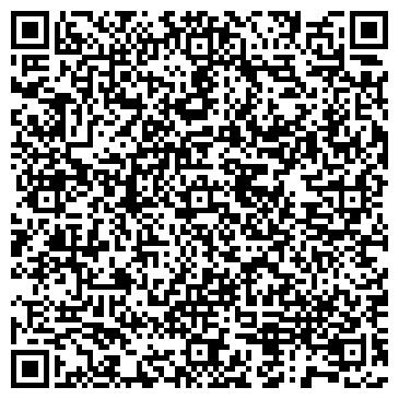 QR-код с контактной информацией организации ОБЛАСТНОЙ ЗЕМЕЛЬНЫЙ ФОНД