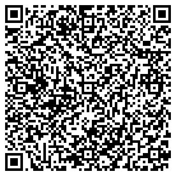 QR-код с контактной информацией организации СТРОЙИЗЫСКАНИЯ