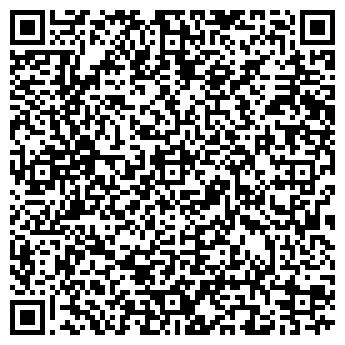 QR-код с контактной информацией организации СТРОЙСЕРВИС-Н