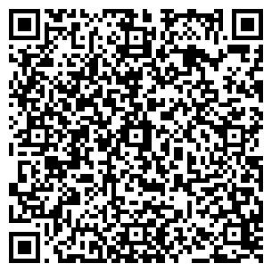 QR-код с контактной информацией организации ГРАЦИИ