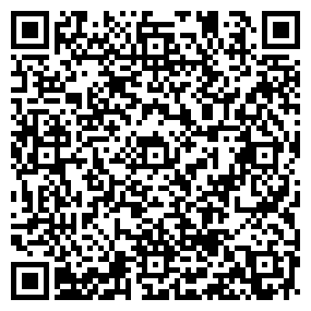 QR-код с контактной информацией организации КАКАDУ