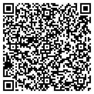 QR-код с контактной информацией организации КОПАКОБАНА