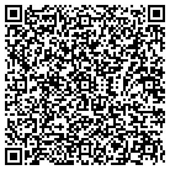 QR-код с контактной информацией организации ЛЬВОВА Е. П., ЧП