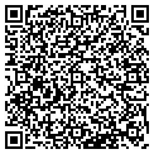 QR-код с контактной информацией организации МАГИЯ СОЛНЦА