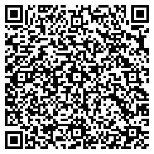 QR-код с контактной информацией организации ПЕРСОНА-СТИЛЬ