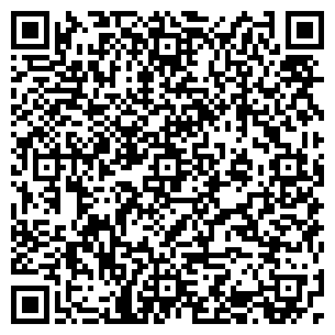 QR-код с контактной информацией организации СОЛЕТИ АРТ