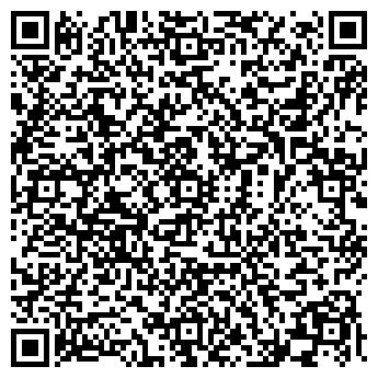 QR-код с контактной информацией организации СТИЛЬ ПРОФИ, ООО