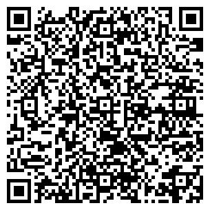 QR-код с контактной информацией организации BLACK ROOM