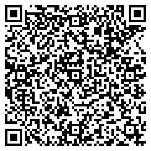 QR-код с контактной информацией организации MAGICSUN