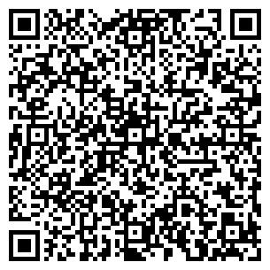 QR-код с контактной информацией организации ULTRAVIOLET
