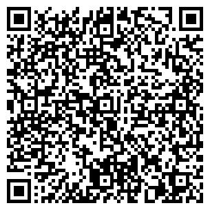 QR-код с контактной информацией организации ZAGAR HALL