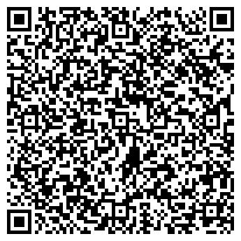 QR-код с контактной информацией организации АСТЭК