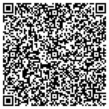 QR-код с контактной информацией организации ОКТЯБРЬСКОГО РАЙОНА ЖЭУ № 12, МУ
