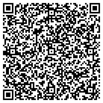 QR-код с контактной информацией организации СИБИРЬЭНЕРГО