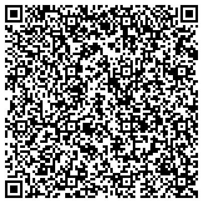 QR-код с контактной информацией организации КЛЮЧ-КАМЫШЕНСКОЕ ПЛАТО