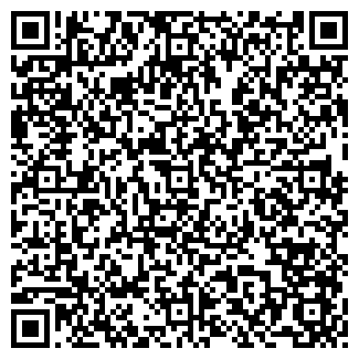 QR-код с контактной информацией организации ПЭУ № 25