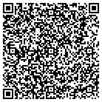 QR-код с контактной информацией организации РЕМОНТНЫЙ УЧАСТОК