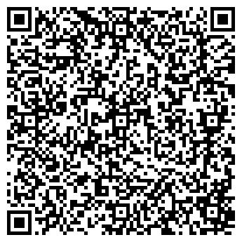 QR-код с контактной информацией организации УЖКХ СОВЕТСКОГО РАЙОНА