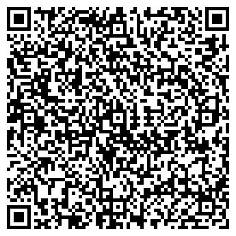 QR-код с контактной информацией организации ЭКСПЛУАТАЦИОННИК