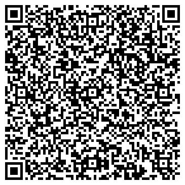 QR-код с контактной информацией организации № 7 ЖЭУ ЖКХ ННЦ СО РАН, ГУП