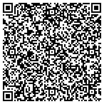 QR-код с контактной информацией организации ДЗЕРЖИНСКОГО РАЙОНА ЖЭУ № 20, МУ