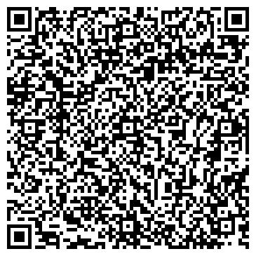 QR-код с контактной информацией организации ДЗЕРЖИНСКОГО РАЙОНА УЖХ № 2, МУ
