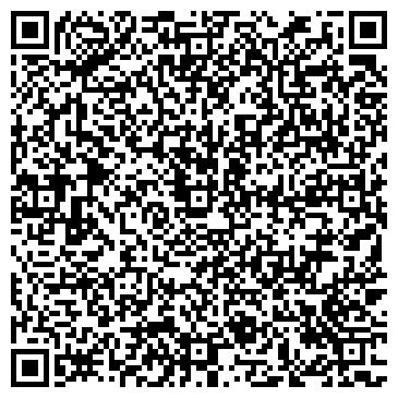 QR-код с контактной информацией организации ДЭУ МЭРИИ Г. НОВОСИБИРСКА, МУ