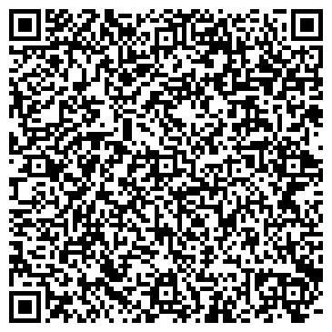 QR-код с контактной информацией организации ЖЕЛЕЗНОДОРОЖНОГО РАЙОНА ЖЭУ № 78, МУ
