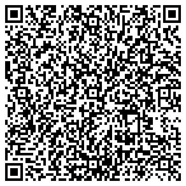 QR-код с контактной информацией организации ЖЕЛЕЗНОДОРОЖНОГО РАЙОНА ЖЭУ № 79, МУ