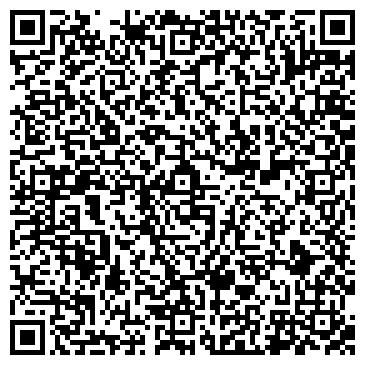 QR-код с контактной информацией организации ЖЭУ № 103 КАЛИНИНСКОГО РАЙОНА ЖКУ № 1