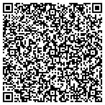 QR-код с контактной информацией организации ЗАЕЛЬЦОВСКОГО РАЙОНА ЖКХ