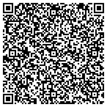 QR-код с контактной информацией организации ЗАЕЛЬЦОВСКОГО РАЙОНА ЖЭУ № 61 МУП УЖХ № 2