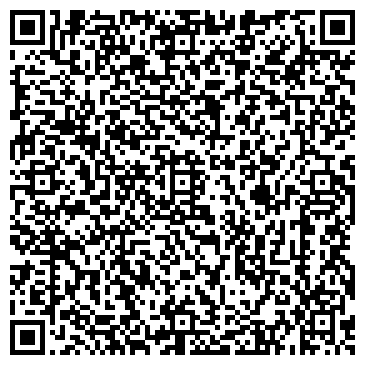 QR-код с контактной информацией организации КАЛИНИНСКОГО РАЙОНА ЖЭУ № 54, МУ