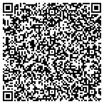 QR-код с контактной информацией организации КАЛИНИНСКОГО РАЙОНА ЖЭУ № 69, МУ