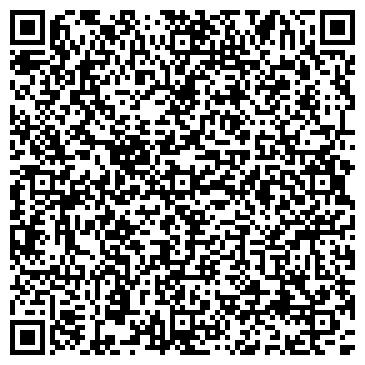 QR-код с контактной информацией организации КОМФОРТ ТОВАРИЩЕСТВО ДОМОВЛАДЕЛЬЦЕВ