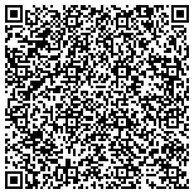 QR-код с контактной информацией организации ЛЕНИНСКОГО РАЙОНА АДМИНИСТРАЦИИ УЖХ № 2, МУ