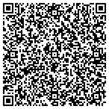 QR-код с контактной информацией организации ЛЕНИНСКОГО РАЙОНА ЖЭУ № 29, МУ