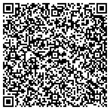 QR-код с контактной информацией организации ЛЕНИНСКОГО РАЙОНА ЖЭУ № 46, МУ