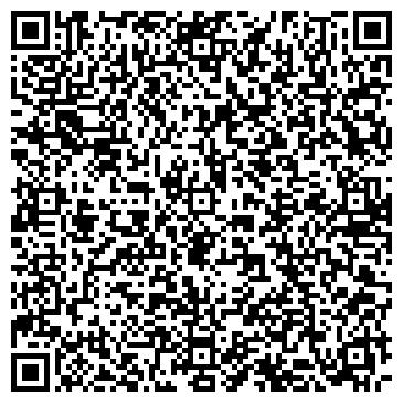 QR-код с контактной информацией организации ЛЕНИНСКОГО РАЙОНА ЖЭУ № 84, МУ