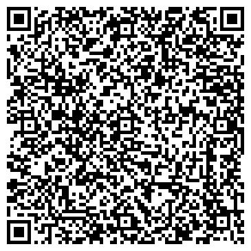 QR-код с контактной информацией организации ЛЕНИНСКОГО РАЙОНА ЖЭУ № 94 МУЗД
