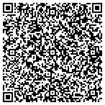 QR-код с контактной информацией организации ЛЕНИНСКОГО РАЙОНА ЖЭУ № 97, МУ