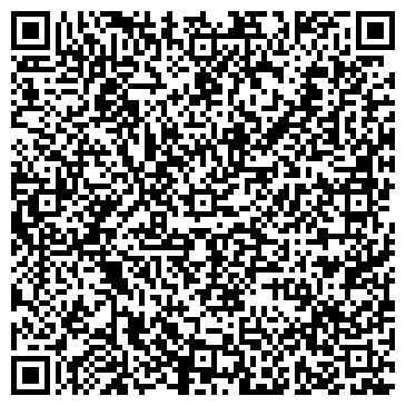QR-код с контактной информацией организации НОВОСИБИРСКЖИЛКОМХОЗ, ГУП