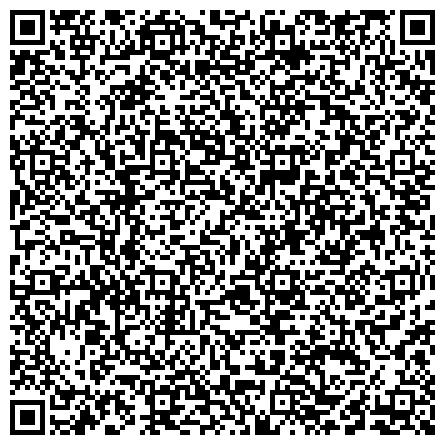QR-код с контактной информацией организации НОВОСИБИРСКИЙ ХОЗРАСЧЕТНЫЙ УЧАСТОК ДОЧЕРНЕЕ ПРЕДПРИЯТИЕ 7-ГО ПРОМЫШЛЕННО-СТРОИТЕЛЬНОГО УПРАВЛЕНИЯ МИНИСТЕРСТВА ОБОРОНЫ РФ, ГУП