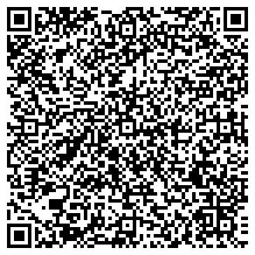 QR-код с контактной информацией организации ОКТЯБРЬСКОГО РАЙОНА ЖЭУ № 70 УЖХ