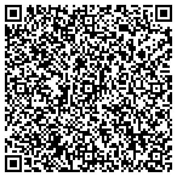 QR-код с контактной информацией организации ОКТЯБРЬСКОГО РАЙОНА ЖЭУ № 81, МУ