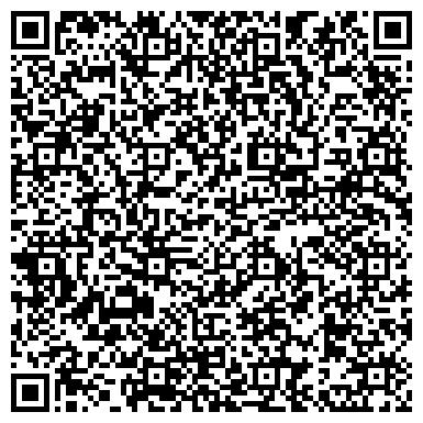 QR-код с контактной информацией организации ОТДЕЛ БЛАГОУСТРОЙСТВА И КОММУНАЛЬНОГО ХОЗЯЙСТВА