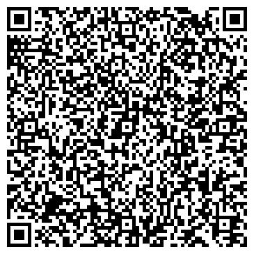 QR-код с контактной информацией организации ПЕРВОМАЙСКОГО РАЙОНА ЖЭУ № 47, МУ
