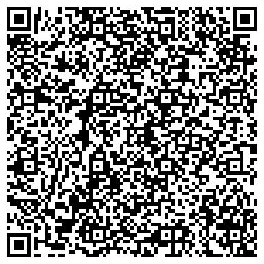 """QR-код с контактной информацией организации ООО Управляющая компания """"ЖЭУ-4"""""""