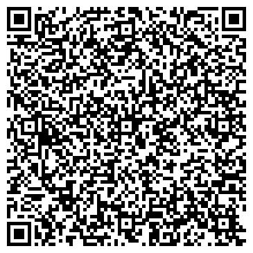 QR-код с контактной информацией организации «ЖКХ-Гарант»  Участок №1