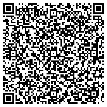 QR-код с контактной информацией организации СИБСАНТЕХНИКА, ООО